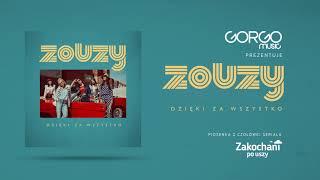 ZOUZY - Dzięki Za Wszystko (piosenka z czołówki serialu
