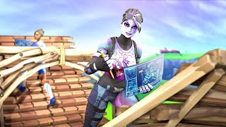 Why isn't our team noticed 😢  *FORTNITE* (songs by Lil tjay) someone please notice our team