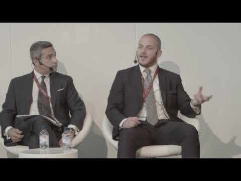 EiG2017: Carl Brincat (MGA) alla tavola rotonda di GiocoNews