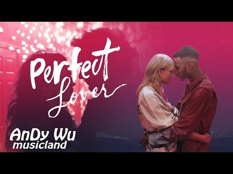TAYLOR SWIFT, ED SHEERAN - Lover / Perfect ft. BEYONCÉ