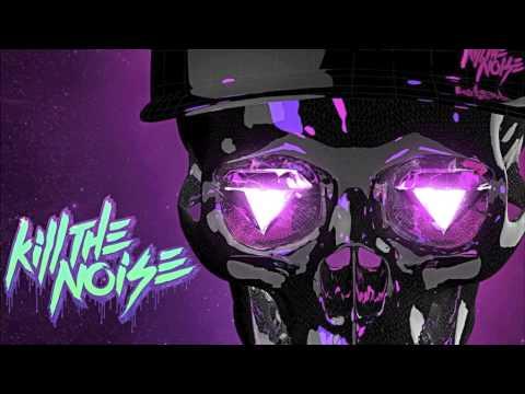 Baixar Kill The Noise - Kill The Noise (Part 1 & 2) [Extended]