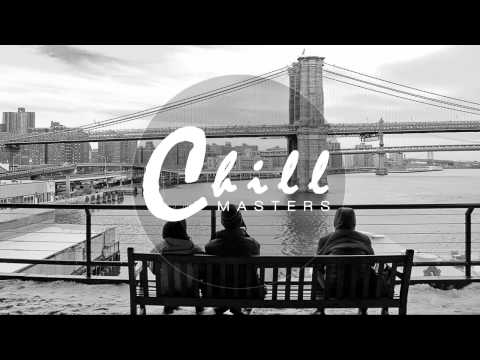 The Notorious BIG ft. Ja Rule - Old Thing Back (Matoma Remix)