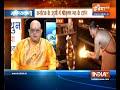 Know interesting details about Sri Krishna Math in Udupi, Karnataka