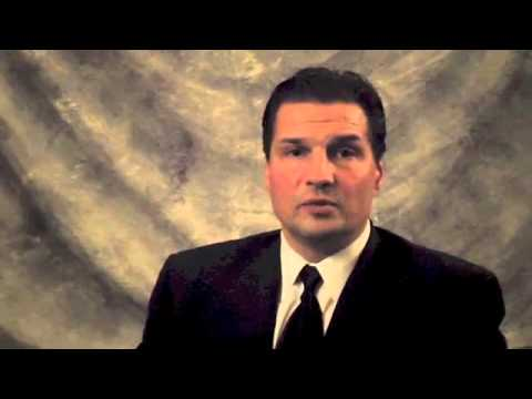 Eddie Olczyk - Class of 2012 Inductee