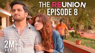 The Reunion   Original Series l Episode 8   Talk To Me   The Zoom Studios