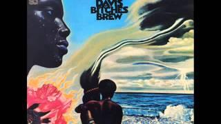 Miles Davis - Bitches Brew (1970) - full album