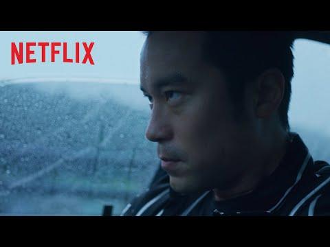 罪夢者 | 前導預告 | Netflix