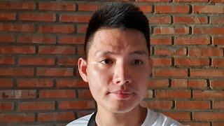 ĐẦU TƯ BDS : NÊN ĐẦU TƯ NGẮN HẠN HAY DÀI HẠN | Quang Lê TV