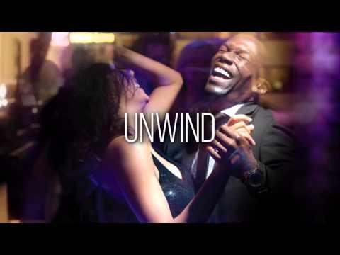 MGM Resorts Black Friday: Unplug