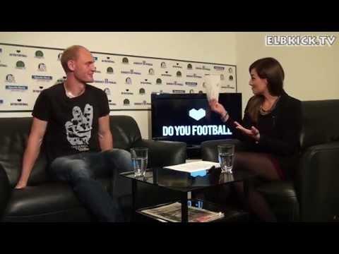 Talk mit Sebastian Spiewak (SV Curslack-Neuengamme) | ELBKICK.TV