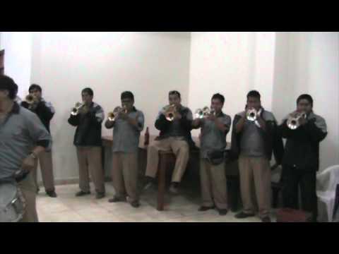 Pamparomas 2012 ( 6 )