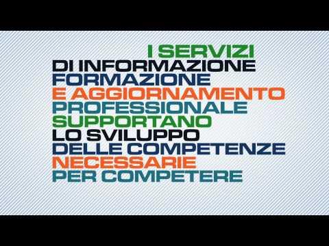 Asseprim - Imprese per l'Italia