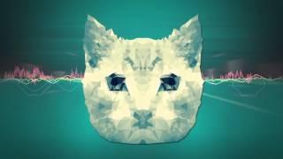 Rene Rodrigezz - Thelecat (Original Mix) [KONTOR/BIGSMILE]