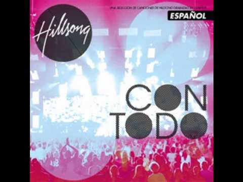 Con Todo - Hillsong United - 2010