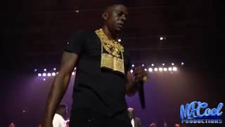 Boosie Badazz (Live Performance) | Boosie Bash 2019