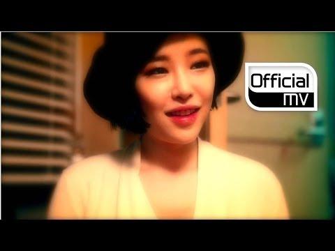 [MV] Gain(가인) _ A Tempo(아 템포)