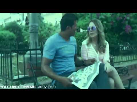 Farruko - Sin Ti (Official Video)Lo Mas Romantic Reggaeton NEW 2013
