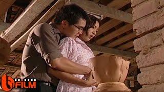 Phim Truyền Hình Việt Nam Cũ   Người Trong Gia Đình - Tập 1