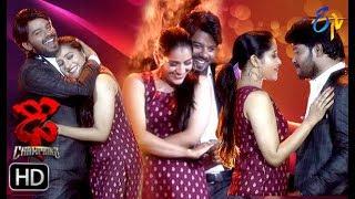 Dhee Champions: Sudheer, Rashmi dance performance wows jud..