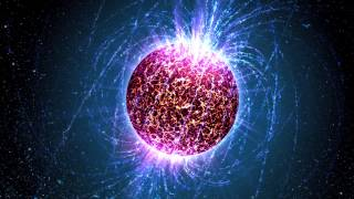 """Impossible """"Neutron Star"""" Shatters Theory 