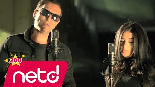 Rafet El Roman feat. Derya  Unuturum Elbet
