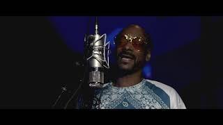 Dr. Dre & Snoop Dogg - Imagine ft. 2Pac