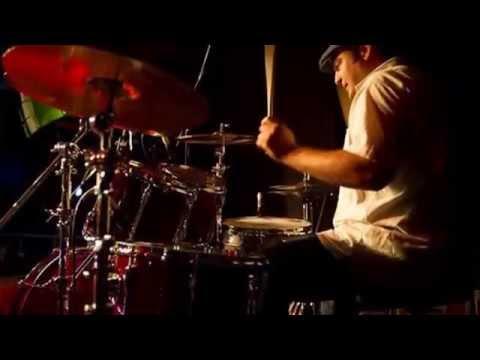Mihail Parushev - Heart Beat
