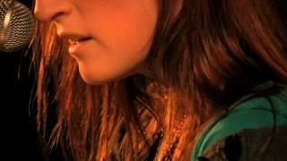 Kíla - Songs from the album Soisín (Part 1)