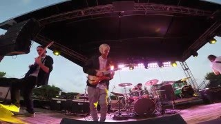 Polyphia Live FULL SET IN 4K 2016 at Gas Monkey in Dallas, Texas 4-11-2016