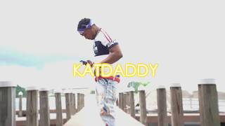 """WAX ON WAX OFF""  Katdaddy  (delight exclusive)  dir by tahjbeckham"