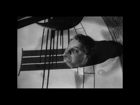 Soufferance - Preview of Adieu Tristesse (second full-length album)