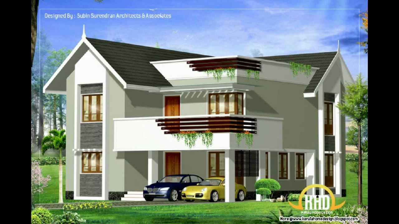 Ente Veedu Traditional House Plan 12223 Pictures