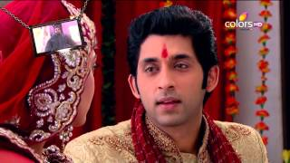 hindi-serials-video-27323-Sasural Simar Ka Hindi Serial Telecasted on  : 04/09/2014