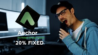 How to earn fixed interest (20%) on UST using Anchor Protocol