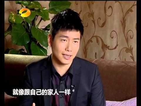 《芒果捞星闻》隐退十年容颜不老的杨钰莹 Mango News: 【芒果TV官方版】