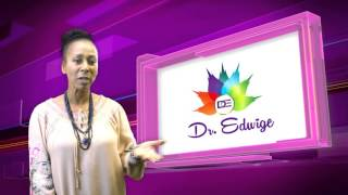 Dr Edwige