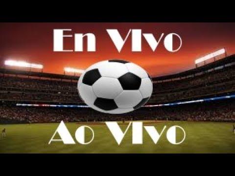 Estudiantes De La Plata vs Botafogo