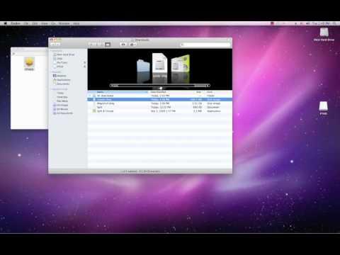 atxam allows download pro tools 9 0 6 crack mac torrent. Black Bedroom Furniture Sets. Home Design Ideas