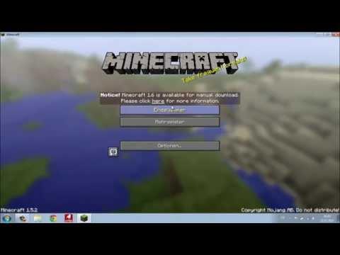 Minecraft Kostenlos Testen Ohne Download
