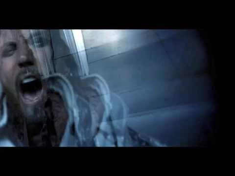 "Brian 'Head' Welch - ""Flush"""