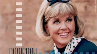 Doris Day - Que Sera, Sera (Whatever Will Be Will Be)