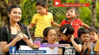 New Mising Video Album Suman Doley New Realise Video
