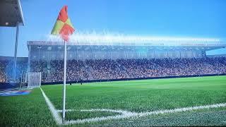 Wolverhampton vs Manchester United | Trực Tiếp Bóng Đá Hôm Nay