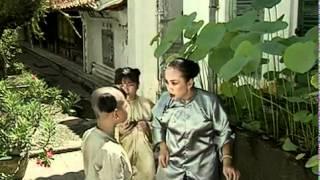 Cổ tích Việt Nam 24.flv