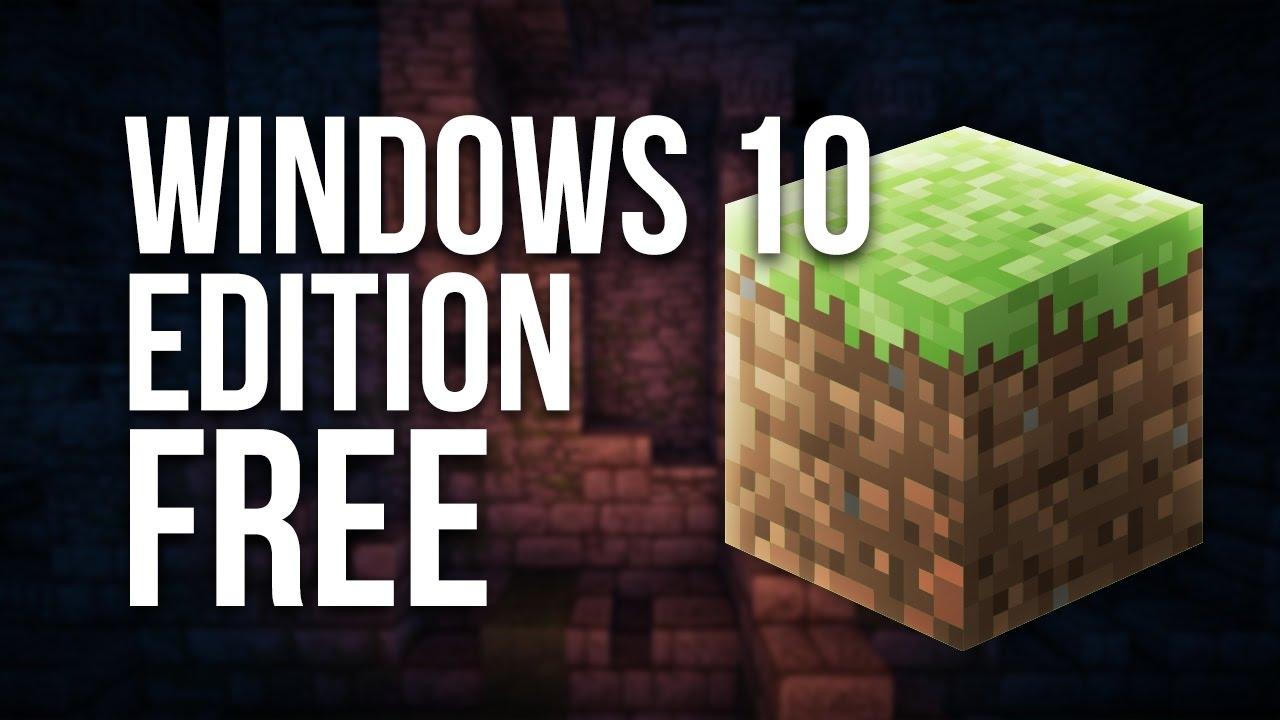 windows-10-minecraft-redeem-code