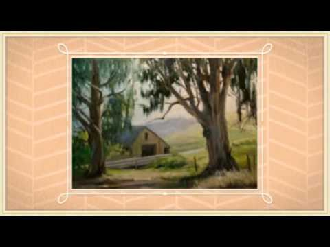 George's Painting & Decorators LLC