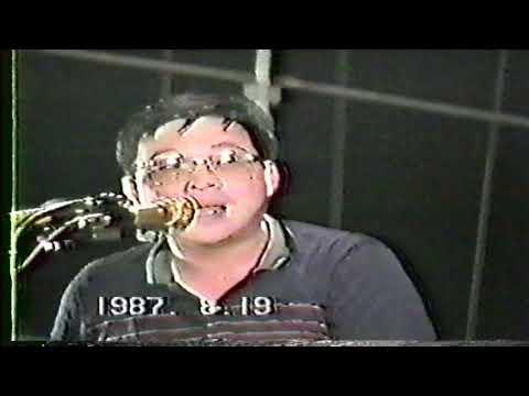 SL97 朱高正國會改造演講、大戰趙少康
