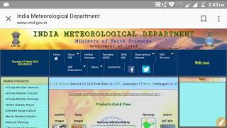 SSC Scientific Assistant 2017 New Update for Document Verification