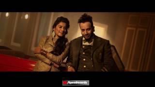 Attwaadi Remix – Kaur B – Dr Zeus Feat Jazzy B