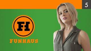 Best of Funhaus - Volume 5